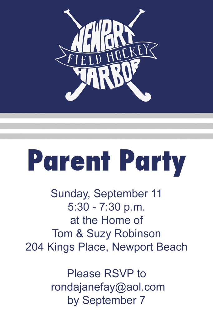 parent-party-16