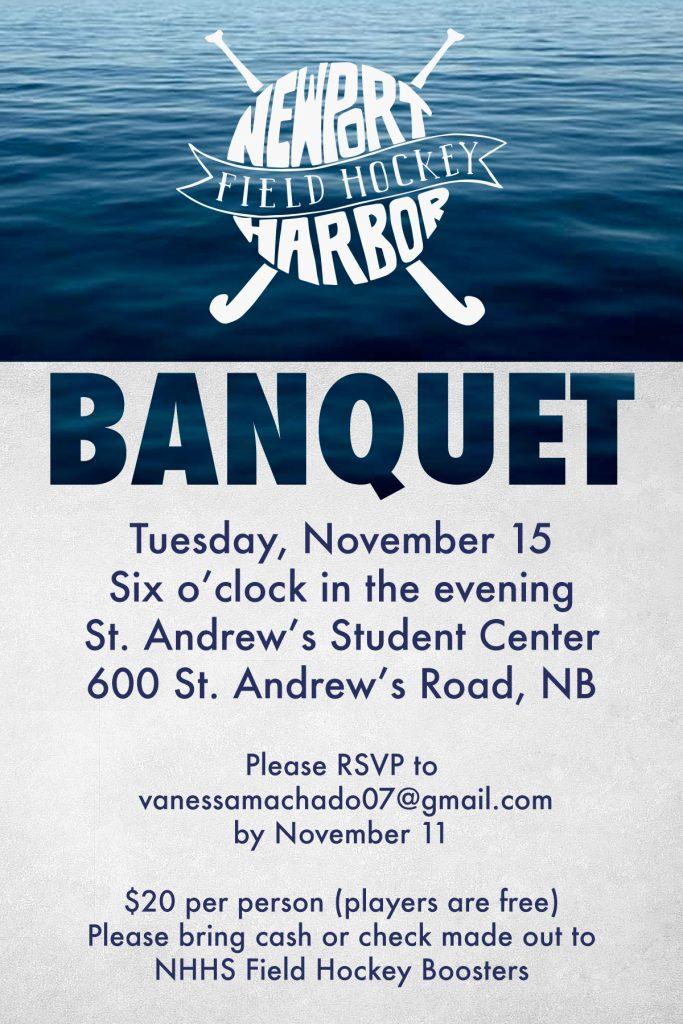 banquet-16